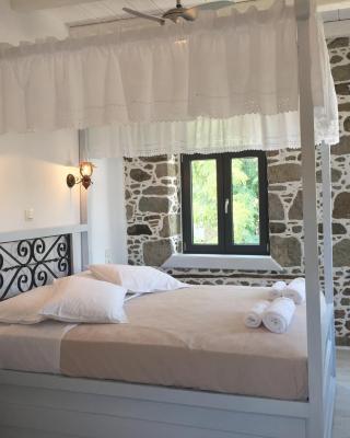 Kontias Stone Residences