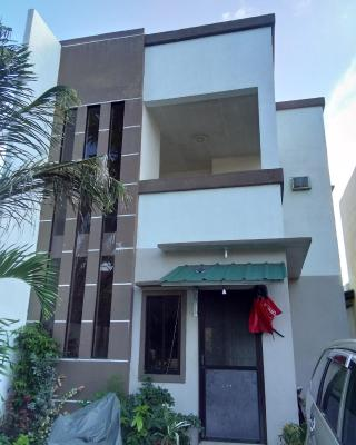 Bacolod Transcient Home