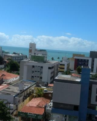 Apartamento Pontal Tambaú