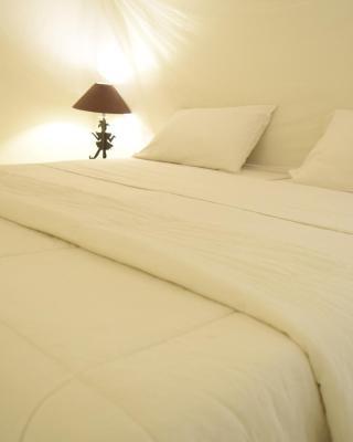Fana Hotel