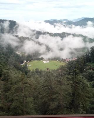 Annadale View