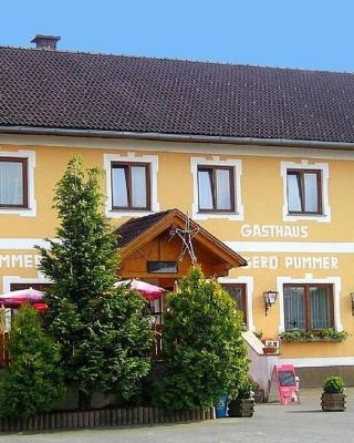 Gasthof Pummer