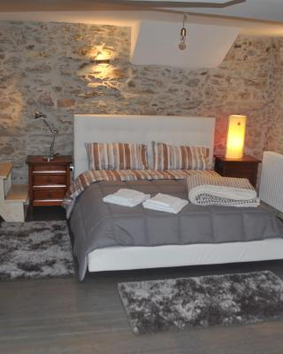 Bed & Breakfast StudioArcodia