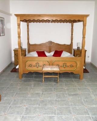 Hotel Kralj Tomislav