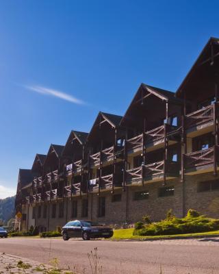 Wierchomla Ski & Spa Resort