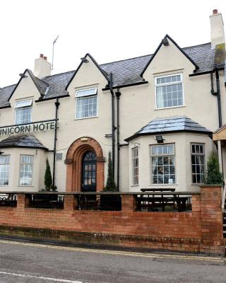 Unicorn Hotel by Marston's Inns
