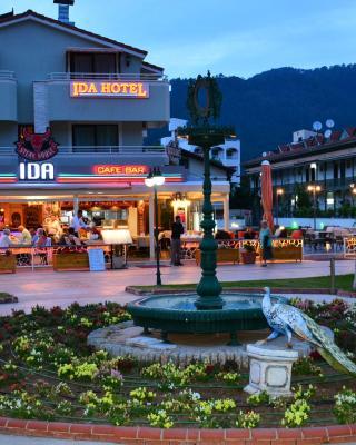 Ida Hotel