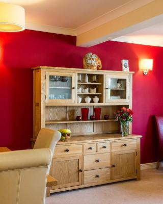 Kidwelly Bed & Breakfast