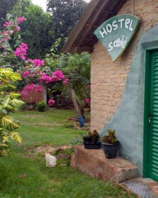 Hostel Sabia