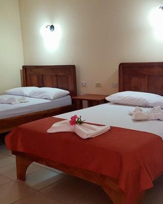 Hotel Finca Playa Venecia