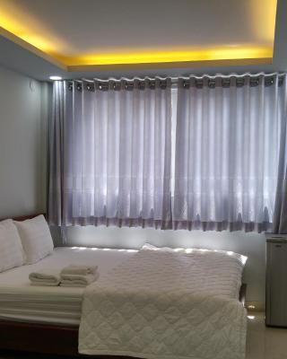 Khoa Minh Guesthouse