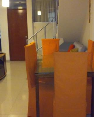 Apartment Las Brisas - Chiclayo