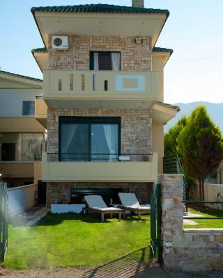 Villa Grand Bleu