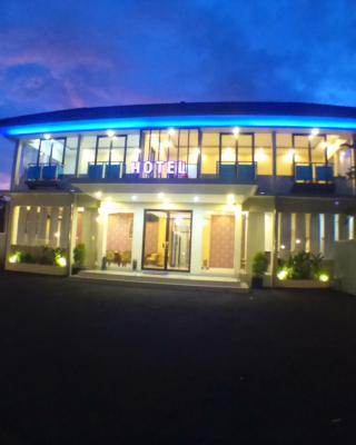 VIP Hotel Cianjur