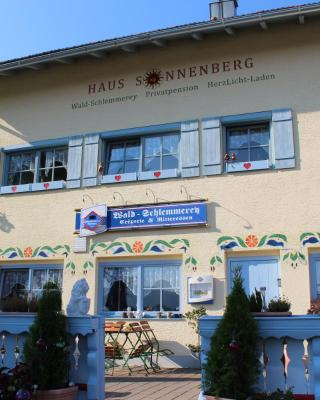 Haus Sonnenberg