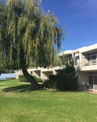 Waterside Holiday Rentals Unit 31