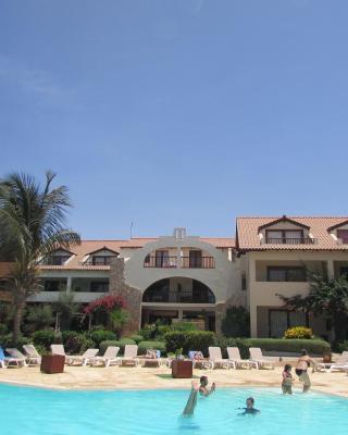 Porto Antigo 2 Residence