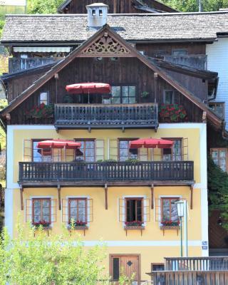 Haus Franziska