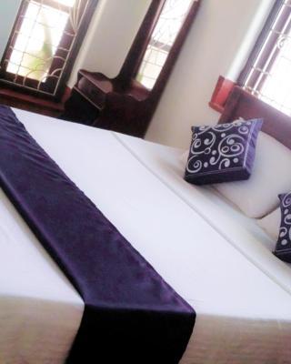Saubagya Tourist Resort