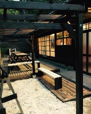 Guest House Preta Torami