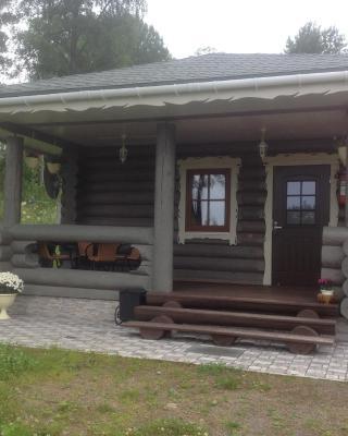 Country House Kilpola