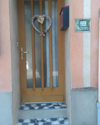 Chez Pascaline