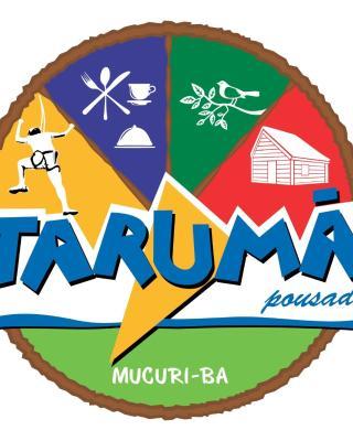 Pousada Taruma