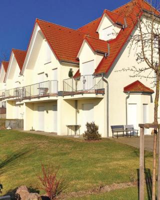 Studio Apartment in Insel Poel/Kirchdorf