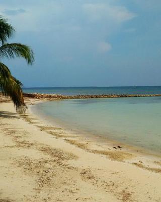 Hostal Isla Palma