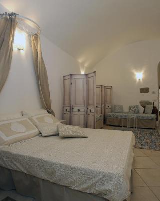 Casa Vezzosa