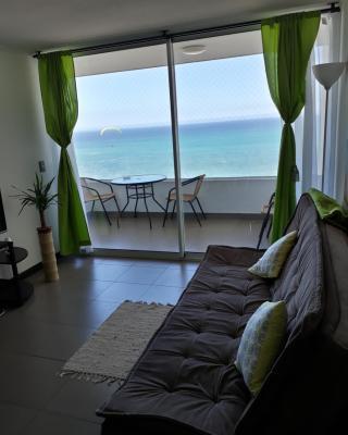 Mirador Playa Brava I - 2305
