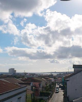 South Coast 11 – Skyline Center, Comfort & Space