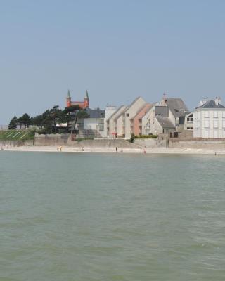 Cote Port