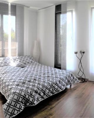 Gallina Apartment