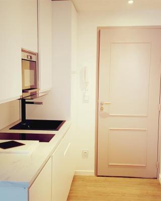 Suites Salonaises