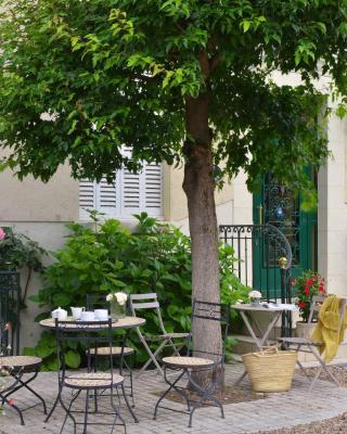 Hôtel Du Manoir