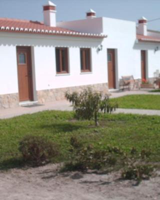 Quinta da Bunheira