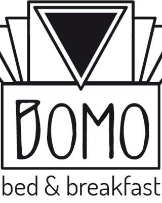 bnb BOMO