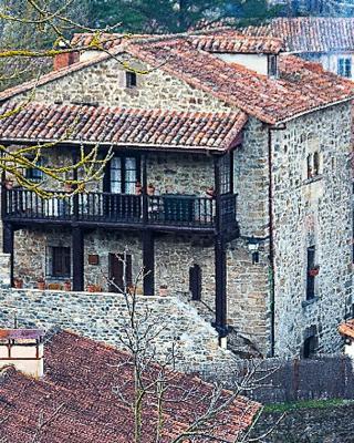 Torre Calseco