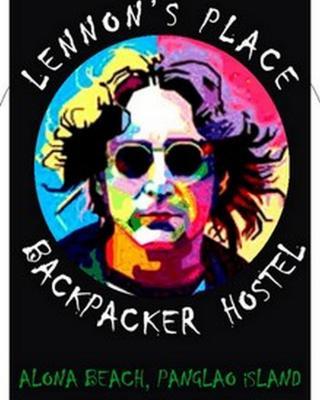 Lennon's Place Backpacker Hostel
