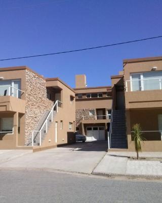 Casa Finisterre
