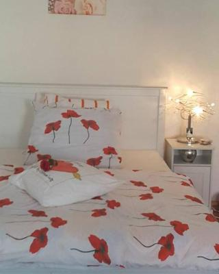Penzion-apartmán U Johana
