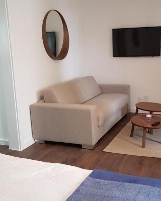 Boel 4 Apartment