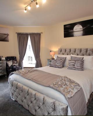 Star Inn Rooms