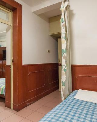 National Holiday Apartment Tianjin