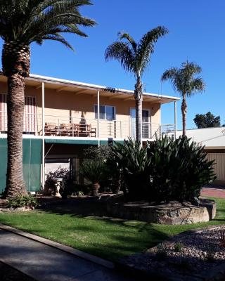 Nana's Bed And Breakfast Gawler