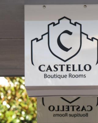 Castello Boutique Rooms