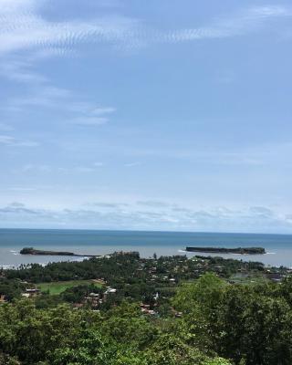 Exotica Suvarna Samudra
