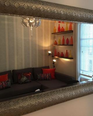 Tutti Frutti Apartment-Covent Garden