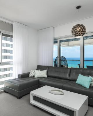 Apartment Lagoon I - Stayfirstclass